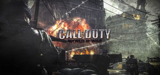 Компьютеры для игры в Call Of Duty