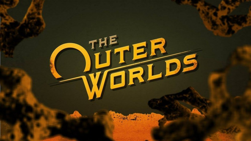 Obsidian Entertainment официально анонсировли The Outer Worlds